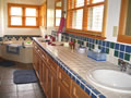 Kitchens - Bathrooms - Idea #: 737